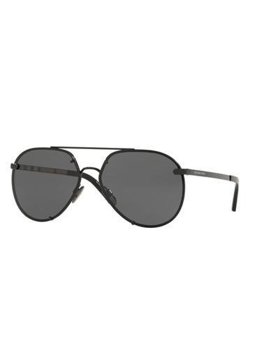 Burberry Güneş Gözlüğü Siyah